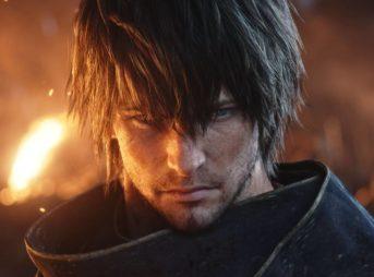【PS4/STEAM/PC】ファイナルファンタジーXIV(Final Fantasy XIV)【レビュー】