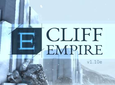 【STEAM】Cliff Empire(クリフ エンパイア)超繊細なシムゲーム【レビュー】