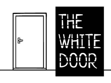 【STEAM】The White Door(ホワイト ドア―)失われた記憶を解き明かす脱出ゲーム【ワンコイン2hour】