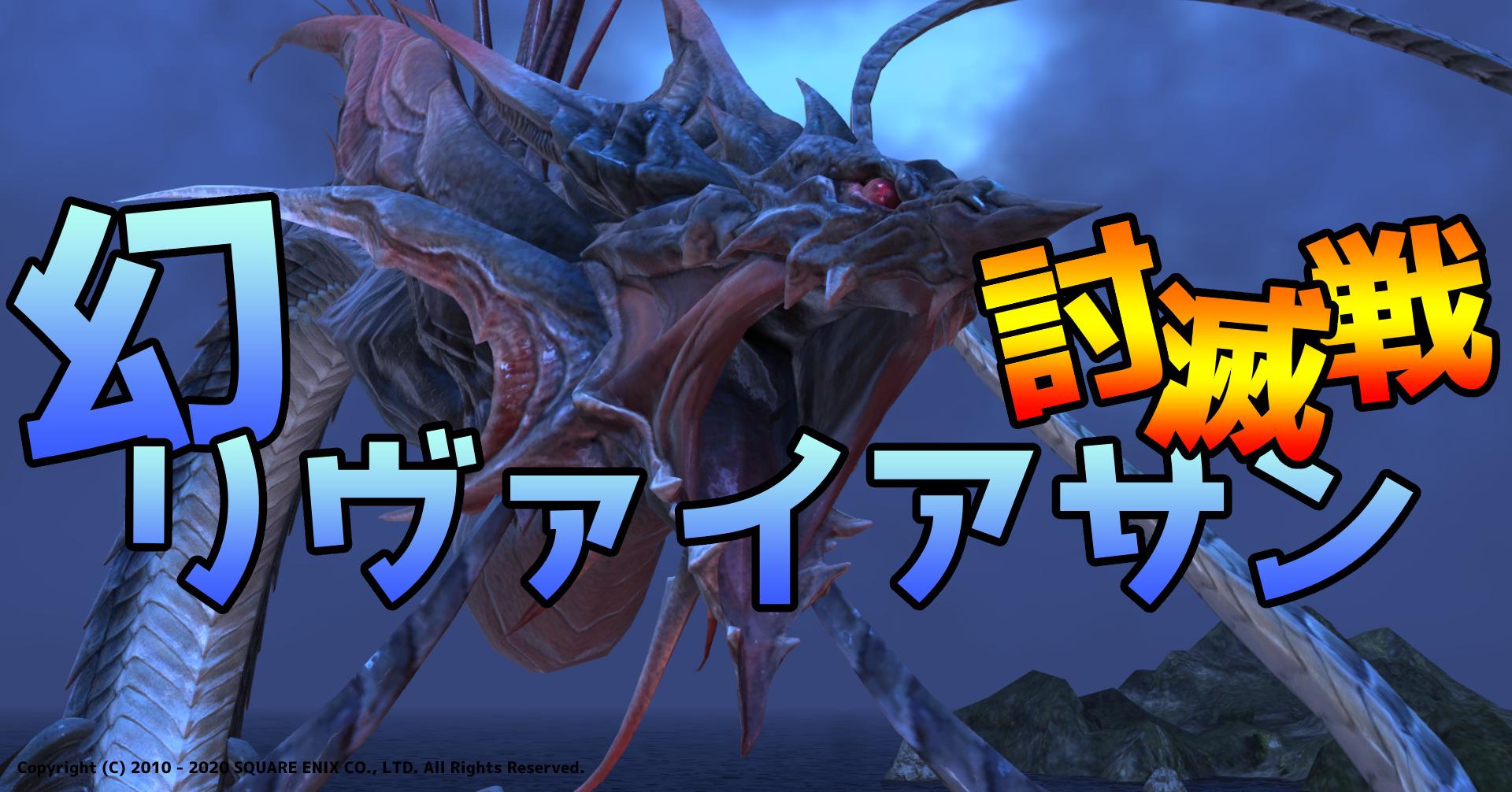 マント 攻略 赤 Steam:Aka Manto